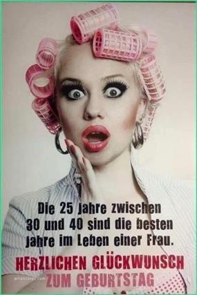 50 Geburtstagswunsche Frau Geburtstagswunsche Zum 50 Geburtstag