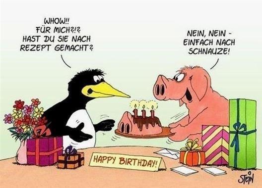 Lustige Bilder Geburtstag Kostenlos Kostenlose Geburtstagsbilder