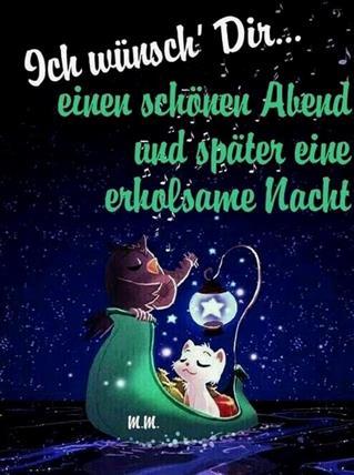 Pin Von Brankicadunckel Auf Gute Nacht Gute Nacht Nacht Gute Nacht Grusse