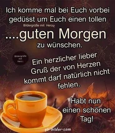 Liebes Guten Morgen Bilder Guten Morgen Bilder Mit Liebe