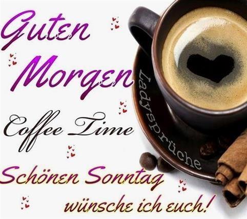 Sonntag Spruche Sonntag Sonntag Guten Morgen Lustig