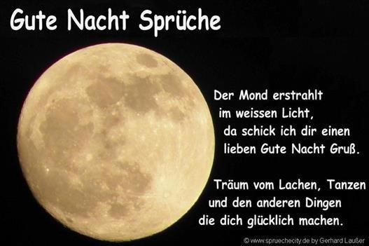 Gute Nacht Spruche Lustig Lustige Gute Nacht Spruche 2020 03 03