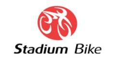 stadium-bike
