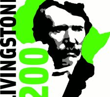 Livingstone - 200 years