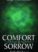 Comfort In Sorrow