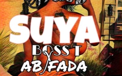 "Boss T makes plea for some ""SUYA"" ft AB FADA"