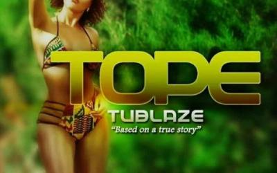 """Feel """"Tope"""" Tublaze's new Single ft Patoranking set to hit the Airwaves soon"""