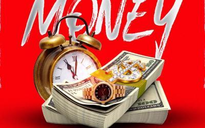MUSIC: Daddypee Ft. LagosIgboBoy x Dr prince x Mozenge x  Nwafrika – Money
