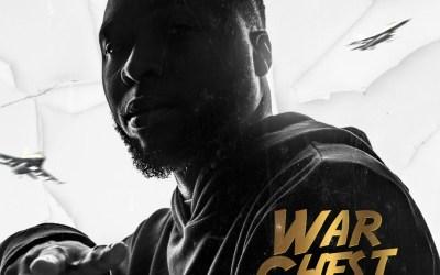 MUSIC: JTwarrior – Warchest | @jtwarriortheaw1