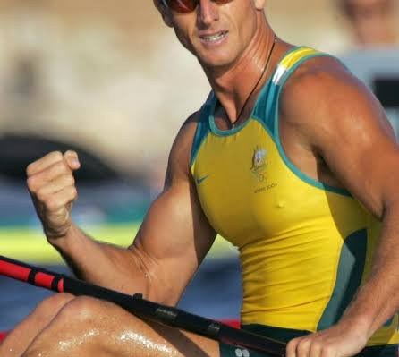 Shocking as Olympics champion Nathan Baggaley and his brother found guilty in $152 million cocaine plot