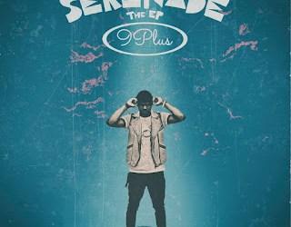 EP: 9plus – Serenade
