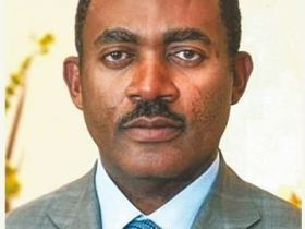 ANAMBRA STATE: Dr Maduka's Passion for Good Governance