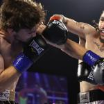 Muhammad Ali's Grandson marks professional Boxing debut with victory