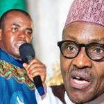 Father Ejike Mbaka and the Presidential Contract