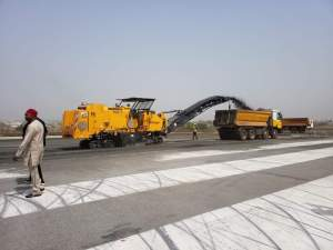 Aviation Minister reassures re-opening of Enugu airport before Easter