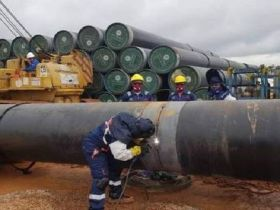 COSEYL: TIME TO REVITALIZE SOUTHEAST MORIBUND INDUSTRIES