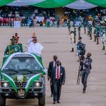 Will Buhari be the last President of United Nigeria?