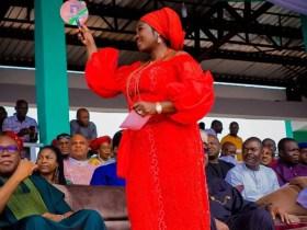 Ekwunife eminently qualified to contest Anambra 2021 Guber - Chief Sir Abolle Okoyeagu