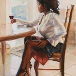 A Tailored Love by Okoroji Chidiebere Alexander