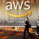 Amazon to proactively remove more content that violates rules from cloud service -sources