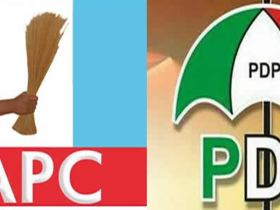 WHO IS THE EDO STATE CANDIDATE IN APC?