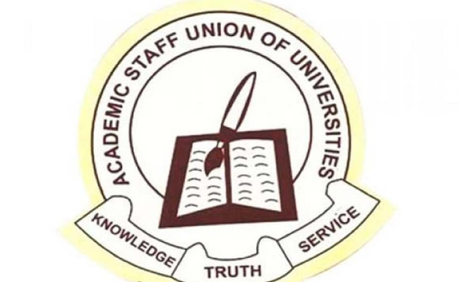 ASUU suspends meeting with FG indefinitely