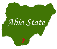 Abia 2023: Everybody must respect zoning – Okechukwu Apugo