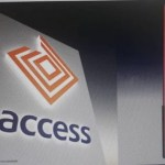 Access Bank gets regulatory approval to become a Holding Company
