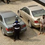 Two Brothers, Six Other Arrested by EFCC in Osogbo