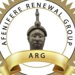 Afenifere patriot, Prince Jide Akinbiyi passes on