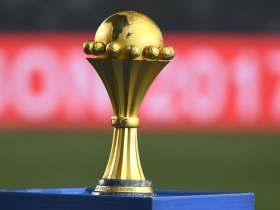 CAF: 2021 Africa Cup of Nations postponed for 2022