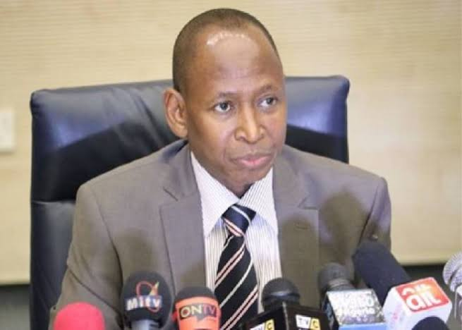Minister grilled for underfunding key agencies and parastatals under ministry