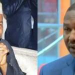 $5 Million Bribe to Malami: Akpabio Threatens Court Action over Fake News