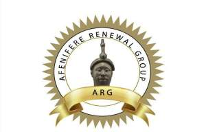 Afenifere and Others Should Call Their Children to Order - Alhaji Turere
