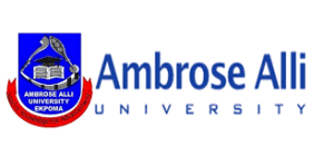 On Ambrose Alli University (AAU) School fee increment, NISAYA Speaks