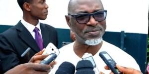 Edo APC rejects Uzodinma-led primary election c'ttee