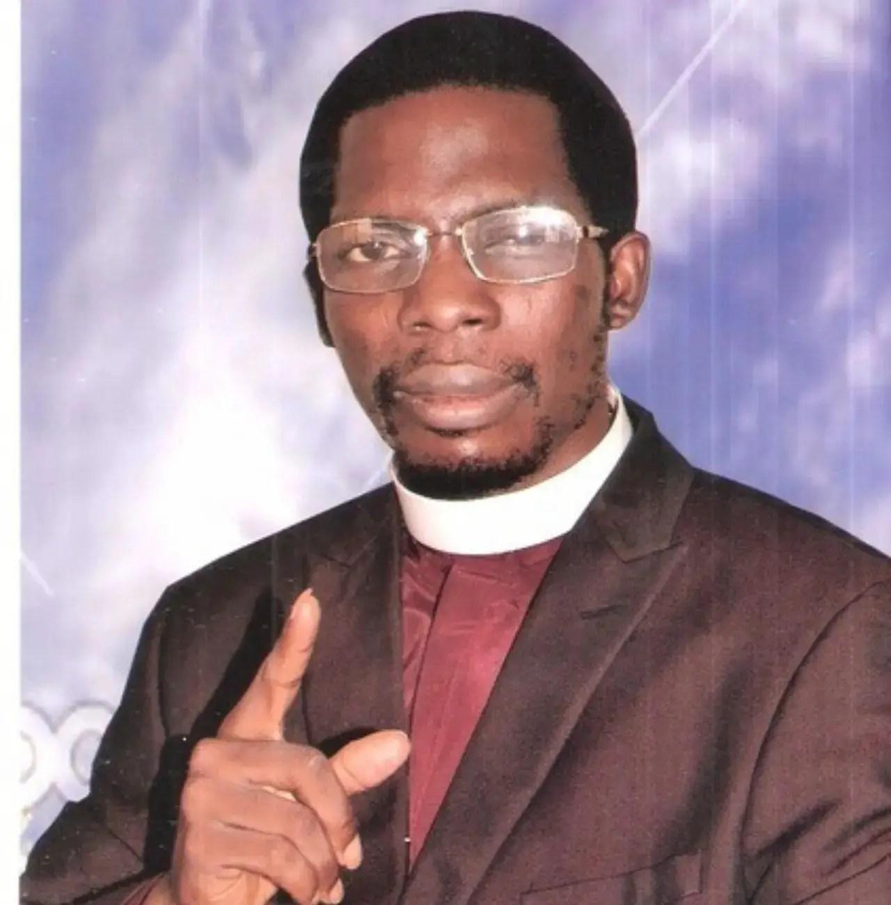 Buhari will be removed if ... – Apostle Paul Okikijesu