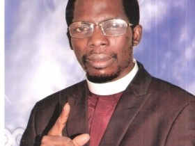 Buhari will be removed if ... – Apostle Paul Okikijesu