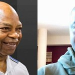 Eneh Victor is another character defaulter like Arthur Eze