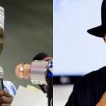 Atiku, Jonathan encourages Southern Governors accord