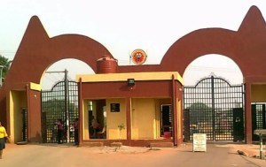 Auchi Poly bans students from driving private cars on campus