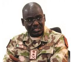 Nigeria willovercome Security Challenges - Obaseki