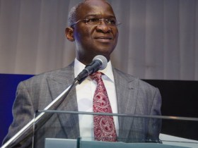 Lekki Shooting: Fashola tampered with Exhibits - Adegboruwa SAN