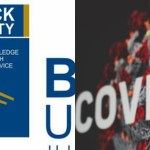 Babcock to charge N25,000 for COVID-19 test