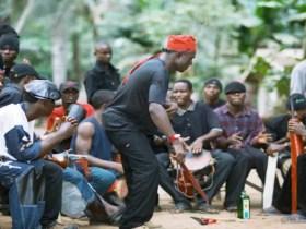 Amotekun in the West wakes Bakassi Boys in South-East Nigeria