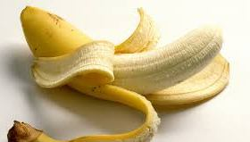 Top 10 Indispensable Health Benefits of Bananas