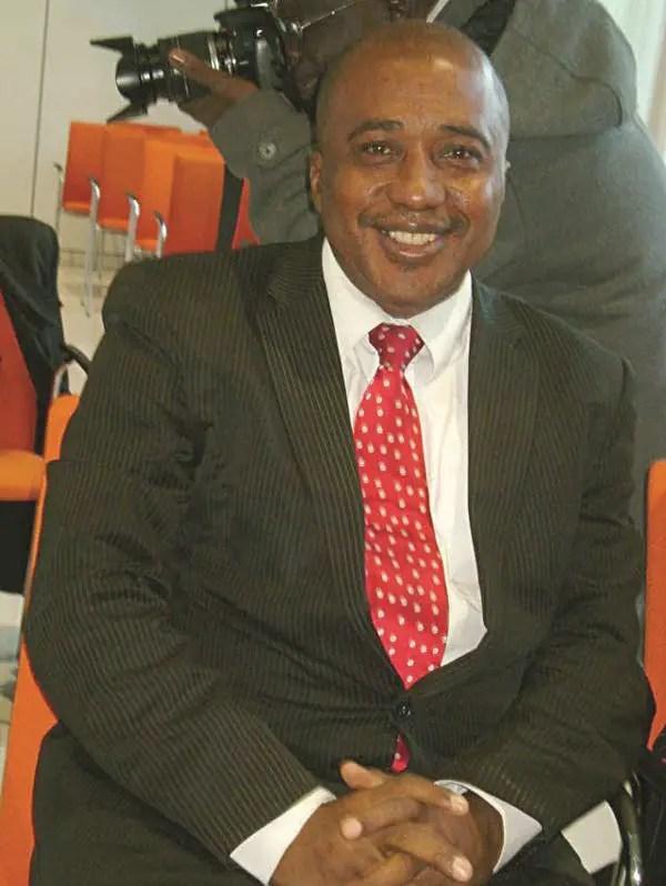 Biafra existed 500 yrs before Nigeria was created — Emeka Emekesiri