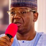 Why Southerners Must Stop Attacks On Northerners – Gov Matawalle
