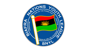 Biafra Nations League to raise Biafran flags in Nigeria, Cameroon