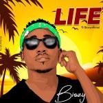 Biozy – Life (Prod. Veeny Beats) - Produced by Veeny Beats